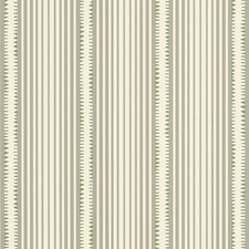 Samphire Wallcovering by Schumacher Wallpaper