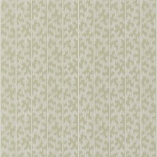 Shutter Wallcovering by Schumacher Wallpaper