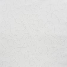 Platinum Wallcovering by Schumacher Wallpaper