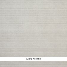 Pewter Wallcovering by Schumacher Wallpaper