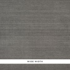 Onyx Wallcovering by Schumacher