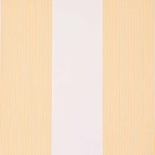 Sunshine Yellow Wallcovering by Phillip Jeffries Wallpaper