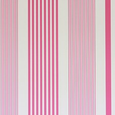Offwhite/Pink Transitional Wallcovering by JF Wallpapers