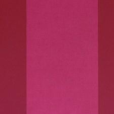 5063 44W6201 by JF Fabrics