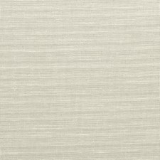 Le Grand Cream Wallcovering by Phillip Jeffries Wallpaper
