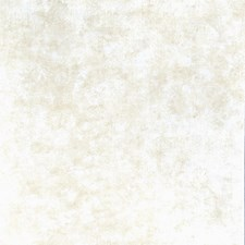 Pearl Tone On Tone Wallcovering by Fabricut Wallpaper