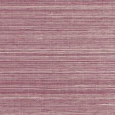 Fuchsia Wallcovering by Phillip Jeffries Wallpaper