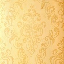 Maize Wallcovering by Schumacher Wallpaper