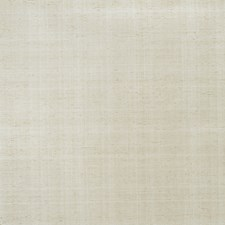 5305004 50008W Incandescent Sand 04 by Fabricut