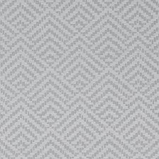 Stepped Sky Wallcovering by Phillip Jeffries Wallpaper