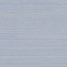 Periwinkle Wallcovering by Phillip Jeffries Wallpaper