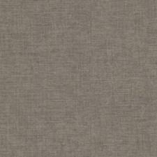 5559 Gunny Sack Texture by York