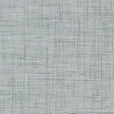 Seaweed Wallcovering by Phillip Jeffries Wallpaper