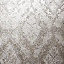 Pinot Blanc Wallcovering by Phillip Jeffries Wallpaper
