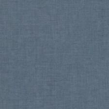 5977 Gunny Sack Texture by York
