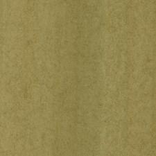 Brass Wallcovering by Brewster