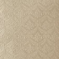 Light Brown Textured Wallcovering by Brewster