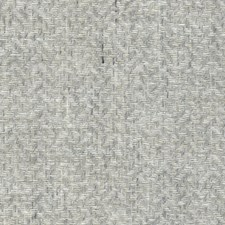 Dapper Dove Wallcovering by Phillip Jeffries Wallpaper