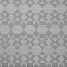 Chalk Wallcovering by Phillip Jeffries Wallpaper