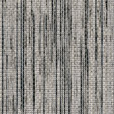 Black Forest Wallcovering by Phillip Jeffries Wallpaper