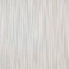 Icy Grey Wallcovering by Phillip Jeffries Wallpaper