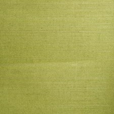 Olive Wallcovering by Brewster