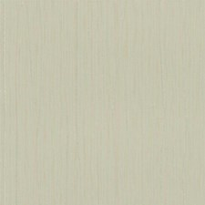 Pearl Gray/Beige Pearlescent Wallcovering by York