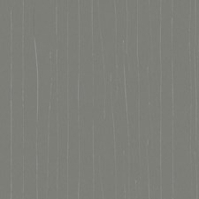 Metallic Gray/Gray Raised Prints Wallcovering by York