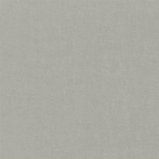 Gray/Metallic Gray Textures Wallcovering by York
