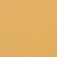 Golden Horizon Wallcovering by Phillip Jeffries Wallpaper
