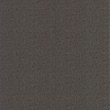 Black Textured Wallcovering by Brewster
