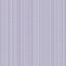 Lilac Wallcovering by Phillip Jeffries Wallpaper