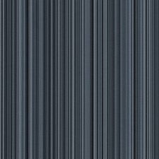 Dusk Wallcovering by Phillip Jeffries Wallpaper