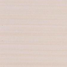 Ginger Tea Wallcovering by Phillip Jeffries Wallpaper