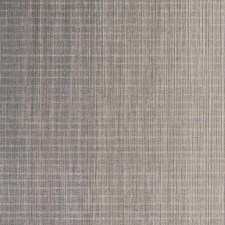 Moon Shine Wallcovering by Phillip Jeffries Wallpaper