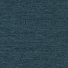 Capri Wallcovering by Phillip Jeffries Wallpaper