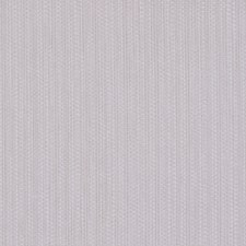 Beige Wallcovering by Phillip Jeffries Wallpaper