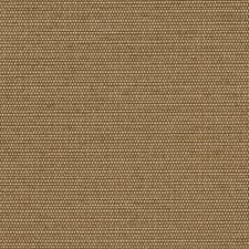 Sepia Suit Wallcovering by Phillip Jeffries Wallpaper