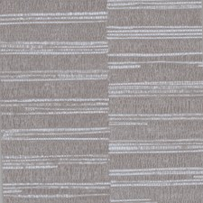 Grain Wallcovering by Phillip Jeffries Wallpaper
