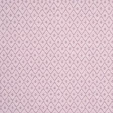 Plum Paradise Wallcovering by Phillip Jeffries Wallpaper