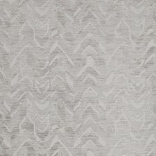 Geometric Wallcovering by S. Harris Wallpaper