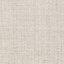 Amarula Cream Wallcovering by Phillip Jeffries Wallpaper