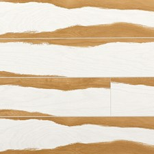 Golden Ridge Wallcovering by Phillip Jeffries Wallpaper