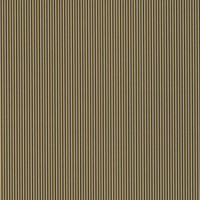 Gold Stripes Wallcovering by Cole & Son Wallpaper