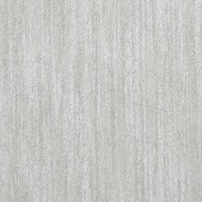 Oyster Wallcovering by Phillip Jeffries Wallpaper