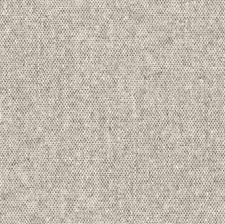 Hibernian Beige Wallcovering by Phillip Jeffries Wallpaper