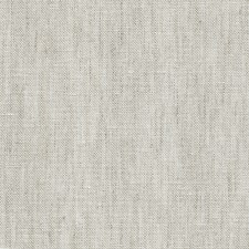 Canvas Linens-Cambric Wallcovering by Phillip Jeffries Wallpaper