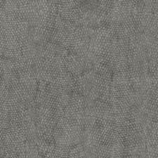 Grey Ora Wallcovering by Phillip Jeffries Wallpaper