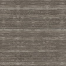 Grey/Silver Contemporary Wallcovering by JF Wallpapers