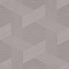 Silver Mythos Wallcovering by Phillip Jeffries Wallpaper